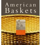 American Baskets by Robert Shaw
