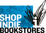 Shop Indie Bookstores